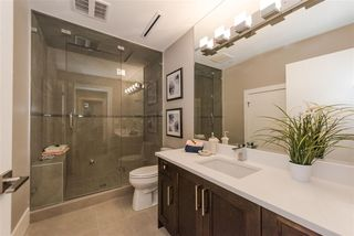 Photo 18: 5445 MANITOBA STREET in Vancouver: Cambie House for sale (Vancouver West)  : MLS®# R2199560