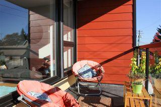 "Photo 17: 412 2636 E HASTINGS Street in Vancouver: Renfrew VE Condo for sale in ""SUGAR"" (Vancouver East)  : MLS®# R2220500"