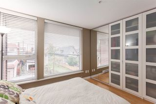 "Photo 14: 412 2636 E HASTINGS Street in Vancouver: Renfrew VE Condo for sale in ""SUGAR"" (Vancouver East)  : MLS®# R2220500"