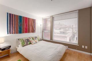"Photo 13: 412 2636 E HASTINGS Street in Vancouver: Renfrew VE Condo for sale in ""SUGAR"" (Vancouver East)  : MLS®# R2220500"