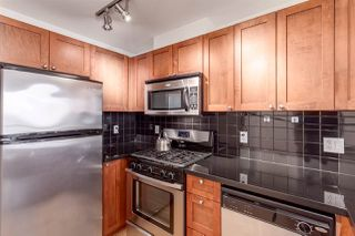 "Photo 8: 412 2636 E HASTINGS Street in Vancouver: Renfrew VE Condo for sale in ""SUGAR"" (Vancouver East)  : MLS®# R2220500"