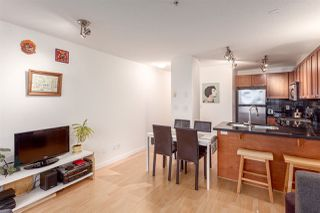 "Photo 5: 412 2636 E HASTINGS Street in Vancouver: Renfrew VE Condo for sale in ""SUGAR"" (Vancouver East)  : MLS®# R2220500"