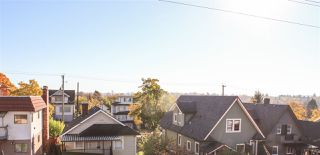 "Photo 19: 412 2636 E HASTINGS Street in Vancouver: Renfrew VE Condo for sale in ""SUGAR"" (Vancouver East)  : MLS®# R2220500"