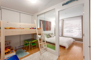 "Photo 12: 412 2636 E HASTINGS Street in Vancouver: Renfrew VE Condo for sale in ""SUGAR"" (Vancouver East)  : MLS®# R2220500"