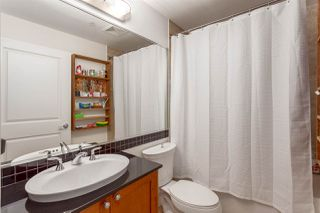 "Photo 16: 412 2636 E HASTINGS Street in Vancouver: Renfrew VE Condo for sale in ""SUGAR"" (Vancouver East)  : MLS®# R2220500"