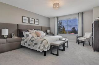 "Photo 12: 18 15633 MOUNTAIN VIEW Drive in Surrey: Grandview Surrey Townhouse for sale in ""IMPERIAL"" (South Surrey White Rock)  : MLS®# R2221533"