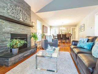 Main Photo: 3223 NORWOOD AVENUE in North Vancouver: Upper Lonsdale House for sale : MLS®# R2207603