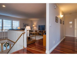 Photo 7: 16160 14B Avenue in Surrey: King George Corridor House for sale (South Surrey White Rock)  : MLS®# R2227171