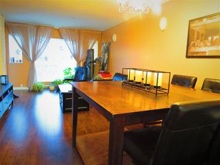 Photo 7: 307 5499 203 Street in Langley: Langley City Condo for sale : MLS®# R2228435