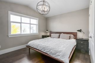 Photo 8: 4116 PANDORA Street in Burnaby: Vancouver Heights 1/2 Duplex for sale (Burnaby North)  : MLS®# R2228948