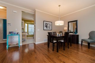 Photo 9: 30 1486 JOHNSON STREET in Coquitlam: Westwood Plateau Townhouse for sale : MLS®# R2228408