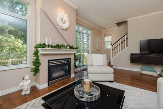 Photo 2: 30 1486 JOHNSON STREET in Coquitlam: Westwood Plateau Townhouse for sale : MLS®# R2228408