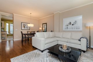 Photo 4: 30 1486 JOHNSON STREET in Coquitlam: Westwood Plateau Townhouse for sale : MLS®# R2228408