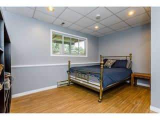 """Photo 18: 1547 129 Street in Surrey: Crescent Bch Ocean Pk. House for sale in """"Ocean Park"""" (South Surrey White Rock)  : MLS®# R2232017"""