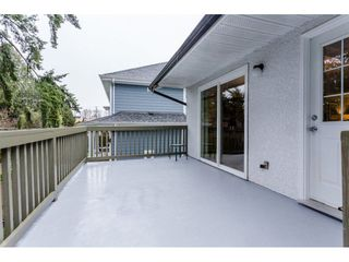 """Photo 20: 1547 129 Street in Surrey: Crescent Bch Ocean Pk. House for sale in """"Ocean Park"""" (South Surrey White Rock)  : MLS®# R2232017"""