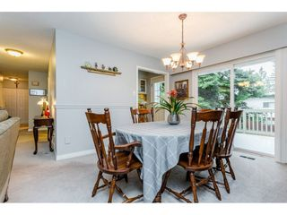 """Photo 6: 1547 129 Street in Surrey: Crescent Bch Ocean Pk. House for sale in """"Ocean Park"""" (South Surrey White Rock)  : MLS®# R2232017"""