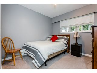 """Photo 14: 1547 129 Street in Surrey: Crescent Bch Ocean Pk. House for sale in """"Ocean Park"""" (South Surrey White Rock)  : MLS®# R2232017"""