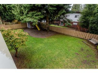 """Photo 19: 1547 129 Street in Surrey: Crescent Bch Ocean Pk. House for sale in """"Ocean Park"""" (South Surrey White Rock)  : MLS®# R2232017"""