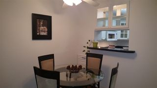 "Photo 9: 202 436 SEVENTH Street in New Westminster: Uptown NW Condo for sale in ""REGENCY COURT"" : MLS®# R2232260"
