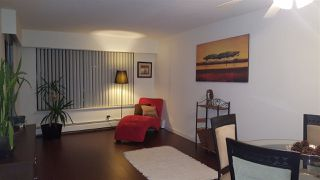 "Photo 4: 202 436 SEVENTH Street in New Westminster: Uptown NW Condo for sale in ""REGENCY COURT"" : MLS®# R2232260"