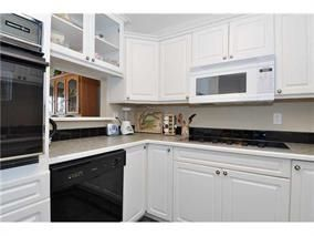 "Photo 2: 202 436 SEVENTH Street in New Westminster: Uptown NW Condo for sale in ""REGENCY COURT"" : MLS®# R2232260"