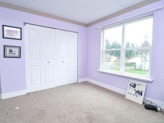 Photo 27: 3478 MONTANA DRIVE in CAMPBELL RIVER: CR Willow Point House for sale (Campbell River)  : MLS®# 777640