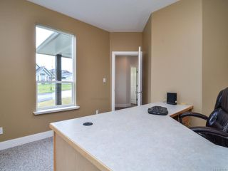 Photo 15: 3478 MONTANA DRIVE in CAMPBELL RIVER: CR Willow Point House for sale (Campbell River)  : MLS®# 777640