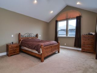 Photo 17: 3478 MONTANA DRIVE in CAMPBELL RIVER: CR Willow Point House for sale (Campbell River)  : MLS®# 777640