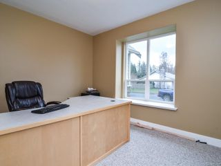 Photo 13: 3478 MONTANA DRIVE in CAMPBELL RIVER: CR Willow Point House for sale (Campbell River)  : MLS®# 777640