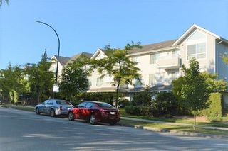 Photo 14: 109 10130 139 STREET in Surrey: Whalley Condo for sale (North Surrey)  : MLS®# R2232790