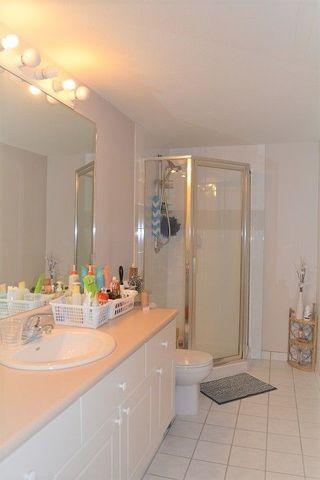 Photo 11: 109 10130 139 STREET in Surrey: Whalley Condo for sale (North Surrey)  : MLS®# R2232790