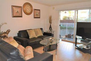 Photo 3: 109 10130 139 STREET in Surrey: Whalley Condo for sale (North Surrey)  : MLS®# R2232790