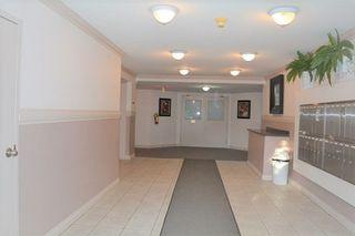 Photo 2: 109 10130 139 STREET in Surrey: Whalley Condo for sale (North Surrey)  : MLS®# R2232790