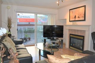 Photo 4: 109 10130 139 STREET in Surrey: Whalley Condo for sale (North Surrey)  : MLS®# R2232790