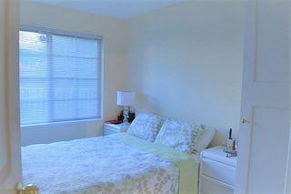 Photo 9: 109 10130 139 STREET in Surrey: Whalley Condo for sale (North Surrey)  : MLS®# R2232790