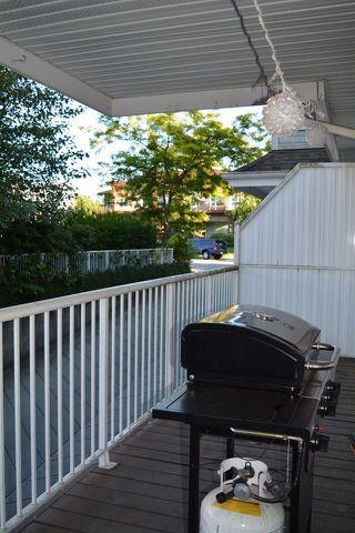 Photo 13: 109 10130 139 STREET in Surrey: Whalley Condo for sale (North Surrey)  : MLS®# R2232790