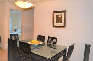 Photo 5: 109 10130 139 STREET in Surrey: Whalley Condo for sale (North Surrey)  : MLS®# R2232790