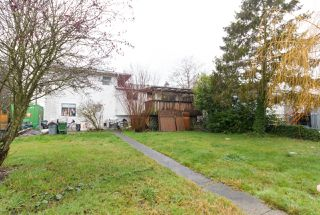 Photo 25: 2074 Piercy Ave in SIDNEY: Si Sidney North-East House for sale (Sidney)  : MLS®# 778350