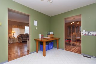 Photo 10: 2074 Piercy Ave in SIDNEY: Si Sidney North-East House for sale (Sidney)  : MLS®# 778350