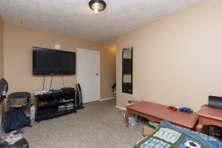 Photo 20: 2074 Piercy Ave in SIDNEY: Si Sidney North-East House for sale (Sidney)  : MLS®# 778350