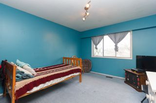 Photo 12: 2074 Piercy Avenue in SIDNEY: Si Sidney North-East Single Family Detached for sale (Sidney)  : MLS®# 387364