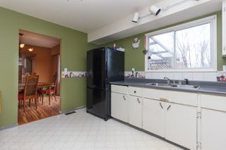 Photo 8: 2074 Piercy Avenue in SIDNEY: Si Sidney North-East Single Family Detached for sale (Sidney)  : MLS®# 387364