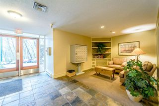 "Photo 17: 201 3099 TERRAVISTA Place in Port Moody: Port Moody Centre Condo for sale in ""THE GLENMORE"" : MLS®# R2236963"