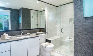 Photo 6: 4106 2388 Madison Avenue in : Brentwood Park Condo for sale (Burnaby North)