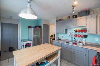 Photo 7: 103 Northcliffe Drive in Winnipeg: Canterbury Park Residential for sale (3M)  : MLS®# 1804011