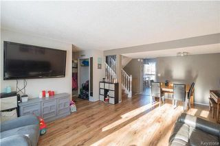 Photo 3: 103 Northcliffe Drive in Winnipeg: Canterbury Park Residential for sale (3M)  : MLS®# 1804011