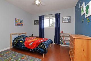 Photo 13: 22953 ROGERS Avenue in Maple Ridge: East Central House for sale : MLS®# R2246573