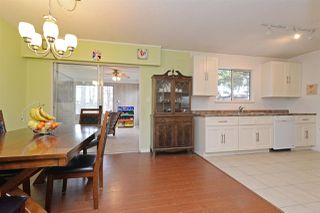 Photo 7: 22953 ROGERS Avenue in Maple Ridge: East Central House for sale : MLS®# R2246573