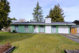 Photo 17: 22953 ROGERS Avenue in Maple Ridge: East Central House for sale : MLS®# R2246573