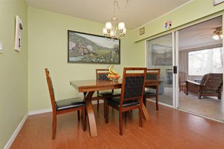 Photo 8: 22953 ROGERS Avenue in Maple Ridge: East Central House for sale : MLS®# R2246573